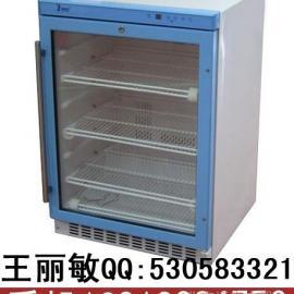 嵌入式医用恒温箱