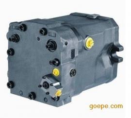 LINDE液压泵
