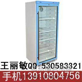 手术室用的嵌入式保温柜