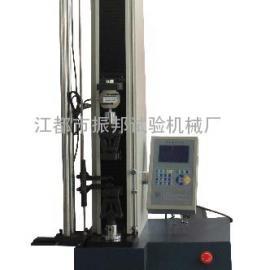 防水卷材拉伸强度试验机