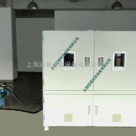 高低温交变压力脉冲测试台