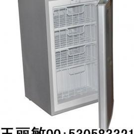 立式负20度低温冰箱