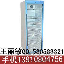 北京嵌入式手术室保温柜