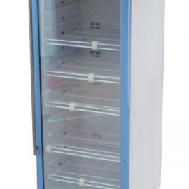 医疗卫生恒温冰箱