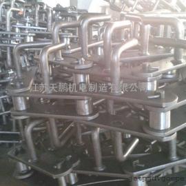 专业生产优质FU型链式输送机链条