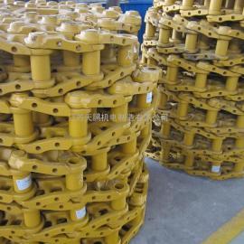 专业生产优质板式给料机链条