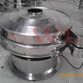 电木粉筛分机,电木粉振动筛