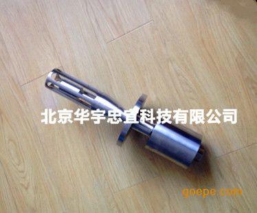 小量程粘度传感器