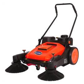 电动扫地机|嘉玛品牌