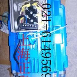 西门子带制动器M200LB4电机