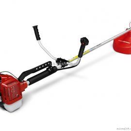 江苏维邦WBBC43K割灌机、维邦割灌机多少钱、维邦割灌机