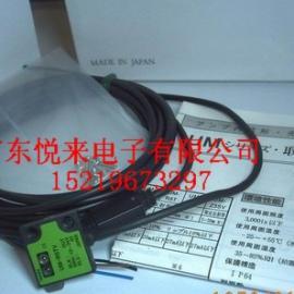 真诚奉献:TAKEX UM-R3T感测器