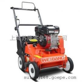 维邦梳草机WB384RB、维邦梳草机价格、维邦梳草机厂家