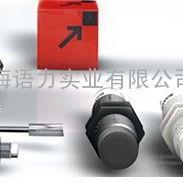 BOS 18KF-PA-1PD-S4-C 巴鲁夫传感器