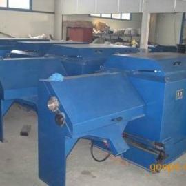 无酸洗除锈机SC-12