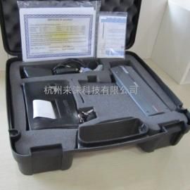 美国stalker斯德克basic雷达测速仪,手持打印型