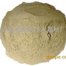 精密铸造铝矾土85|精制铝矾土目数|铝矾土氧化铝含量