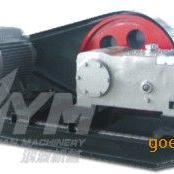 北京管道专用高压电动试压泵