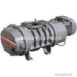 Edwards罗茨泵 EH4200 原装进口