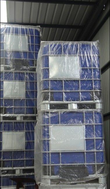 吨桶 吨罐1000L吨桶 ibc塑料桶