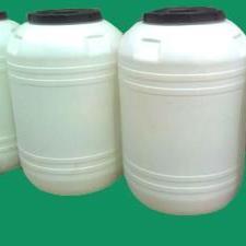 1吨桶 1吨储罐1000l储水桶