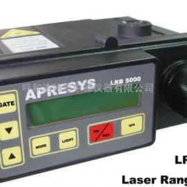 内蒙古艾普瑞长远距离测距仪LRB4000/LRB5000