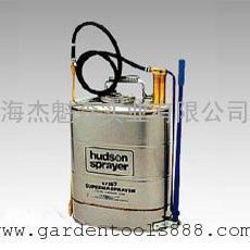 Bak-Pak® 优质不锈钢背负式喷雾器67367