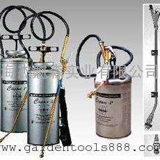 美国哈逊不锈钢卫生防疫专用喷雾器67322AD