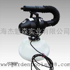 ULV电动雾化喷雾器1026BP|美国哈逊喷雾器
