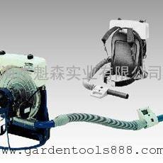 背负式机动超微粒雾化喷雾器98600A、进口喷雾器