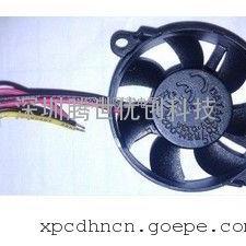 AVC3007 0.13A DATA0307R5H-002