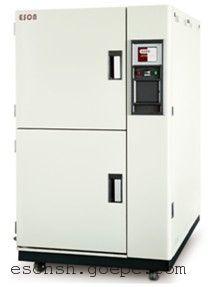 上海仪祥ESR995高低温冲击试验箱,温度冲击试验设备