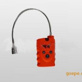 启创便携式氨气检测仪