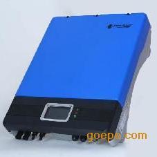 鑫琪6063-T5铝合金光伏支架
