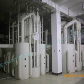 自动型水处理过滤系统机