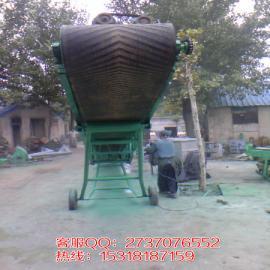 小型输送机,加气混凝土用螺旋输送机,螺旋输送机Z8