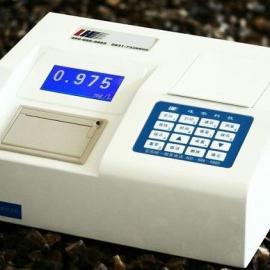 5B-6D型(V8版)氨氮测定仪