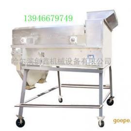 黑龙江玉米磁选去土机,黑龙江哈尔滨专业生产厂家