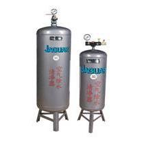 青岛油水分离器 捷豹空压机青岛办事处 青岛除水器维修