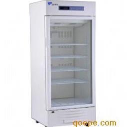 中科都菱2~8度医用冷藏箱