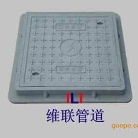 重庆球墨铸铁井盖厂家报价13983013411