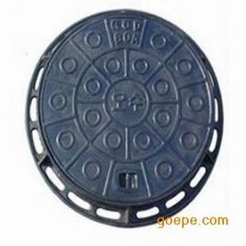优质球墨铸铁井盖首选潍坊亚西亚