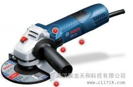 角磨机GWS 8-100 C