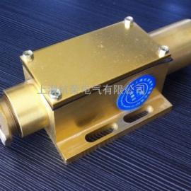 KYCX-10矿用永磁限位开关