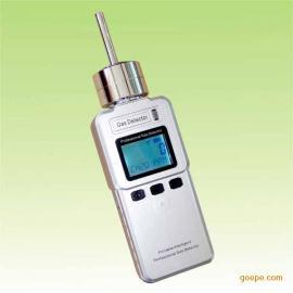 GD80-O2泵吸式氧气检测仪