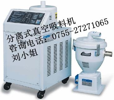 信易牌SAL-800G分离式填料机