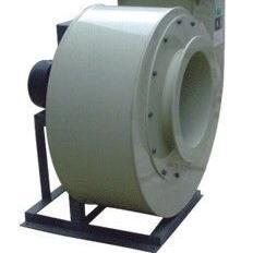 PP4-62-7A-7.5KW塑料防腐离心风机