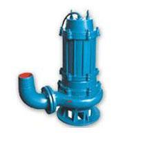 32QW8-12-0.75立式潜水泵