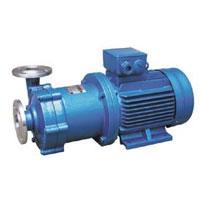 20CQ-12驱动磁力泵