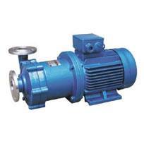 CQ32-25磁力驱动泵